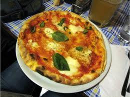 Ristorante Pizzeria Savonarola