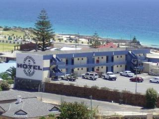 Light House Beach Resort