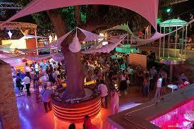 Hadigari Nightclub