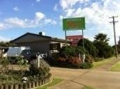 Motabelle Motel