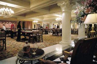 Regency Thessaloniki Casino