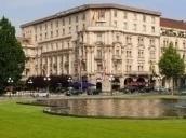 Hotel Nassauer Hof