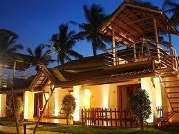 Bay Leaf Indian Restaurant