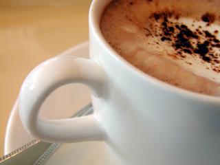 Coffee In The Evening Walks At Purjan Vihar Gardens