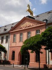 Landes Museum