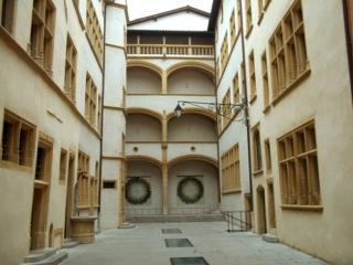 Musee Gadagne