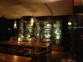 Accords Wine Bar And Restaurant