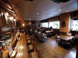 Cusco Cafe
