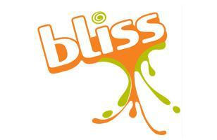 Bliss Juice Bar
