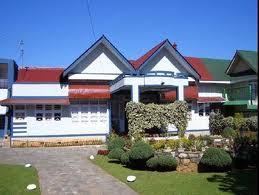 Summit Guest House