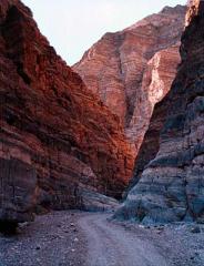death valley trail marathon