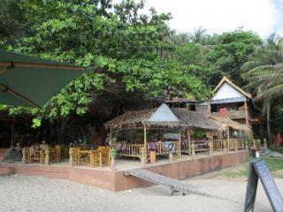 The Sanctuary Island Hotel
