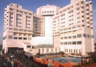 Hotel Samarth