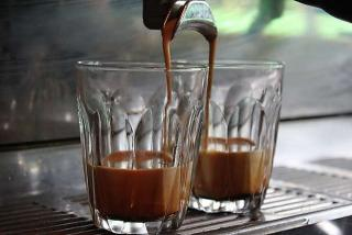 Cafe Go