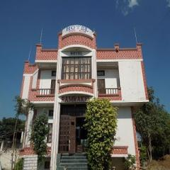 Hotel Ram Rakhi