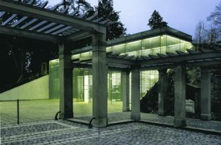 rietberg museum