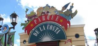 Image of Parque De La Costa