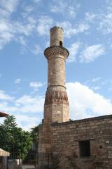 Kesik Minaret