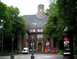Museum Of Hamburg History Or Hamburgmuseum
