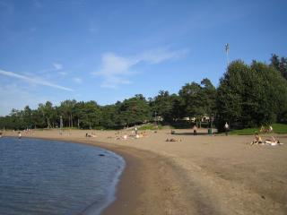 Image of Hietaniemi