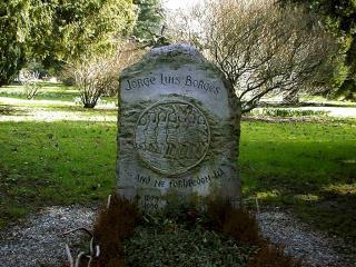 Plainpalais Cemetery