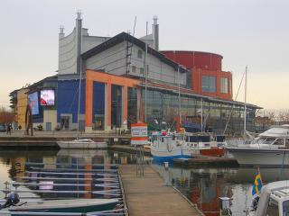 Goteborg Opera