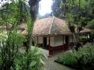 Quinta De Bolivar