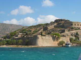 Image of Spinalonga