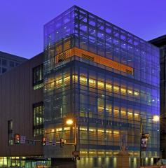 National Museum Of American Jewish History Tours