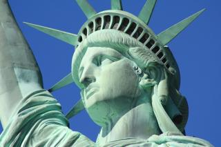 Statue Of Liberty Tours