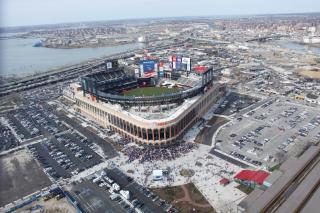 Image of Citi Field