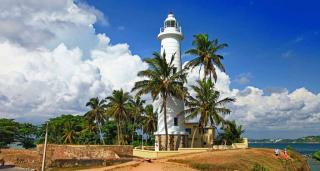 Galle Tours