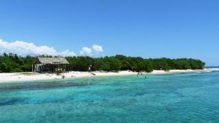 Lim Cay
