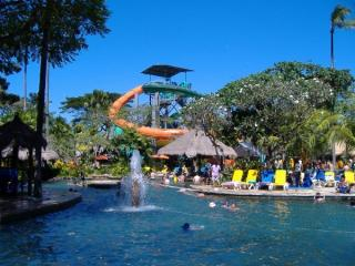 Image of Waterbom Bali