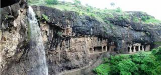 image of Aurangabad