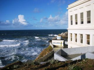 Image of Cliff House