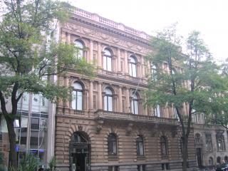 Suermondt Ludwig Museum