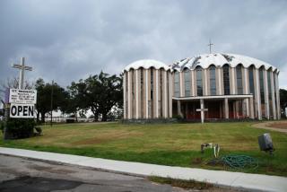 st. michael\'s catholic church