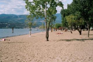 Gyro Beach