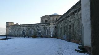 Fort Grossfurst Konstantin