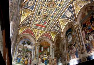 Biblioteca Piccolimini