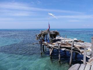 floyds pelican bar