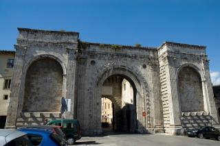 Image of Porta Sole