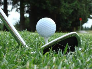 margaret river golf club