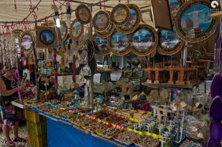 feira hippie de ipanema