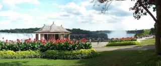 Queen Victoria Park