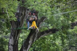 Costa Rica Green Life - Private Tours