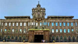 university of santo tomas museum