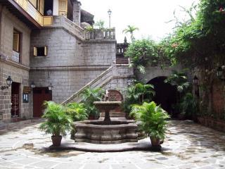 Casa Manila