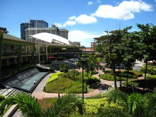 Ayala Centre Cebu